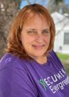 Lisa Schaffer